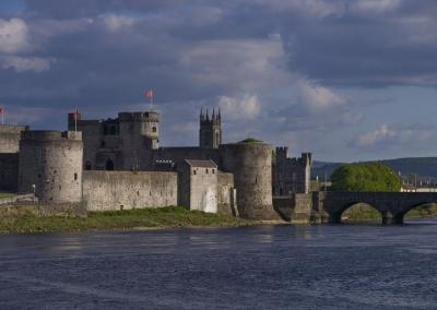 icp-king-johns-castle1