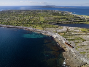 Inisheer, Aran Islands