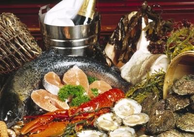 ICP-seafood-platter