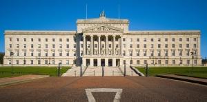 Multi-Day Tour of Ireland