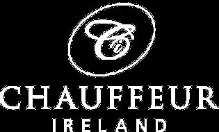 Chauffeur Ireland